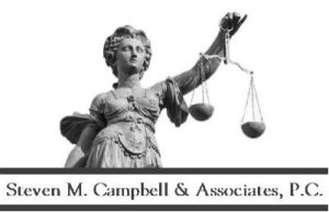 Call An Expert in Legal Issues Today! Last Will and Testament